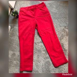 Julie Riviera Pants